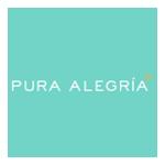 PURA ALEGRIA