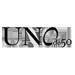 UNOde50